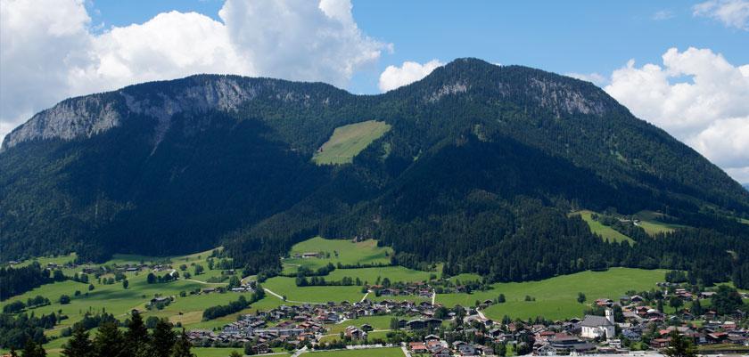 Söll, Austria - Adlers Innsbruck.jpg